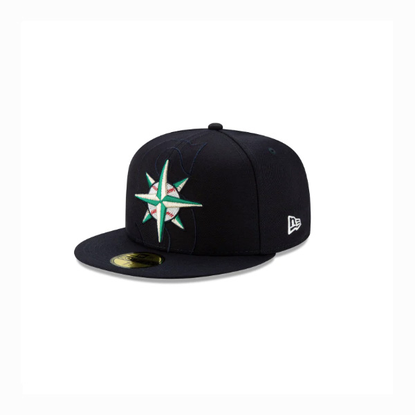 DTP New ERA Logo Collection 3 downthepipe.online