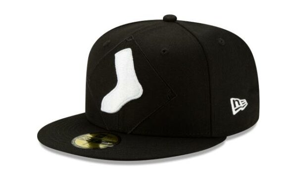 DTP New ERA Logo Collection downthepipe.online