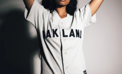 Oaklandish Cleanup Baseball Jersey downthepipe.online 1