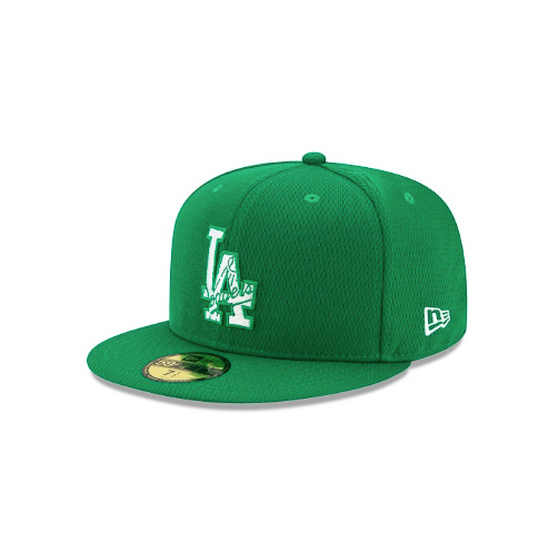 DTP NewEra StPatricks 2020 3