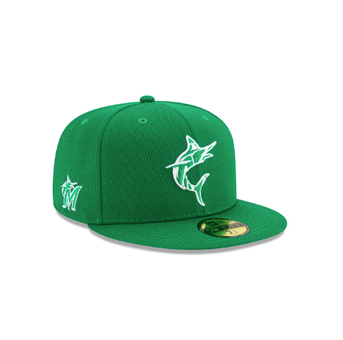 DTP NewEra StPatricks 2020 4