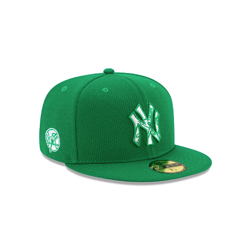 DTP NewEra StPatricks 2020 5