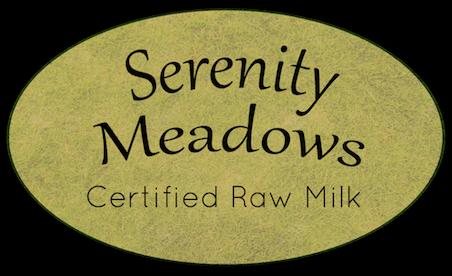 Serenity Meadows