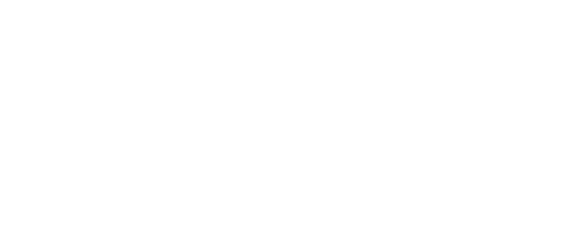 S A L T GROUP