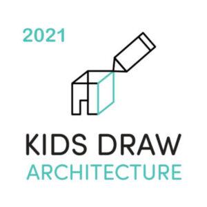 2021 AIAIC Kids Draw