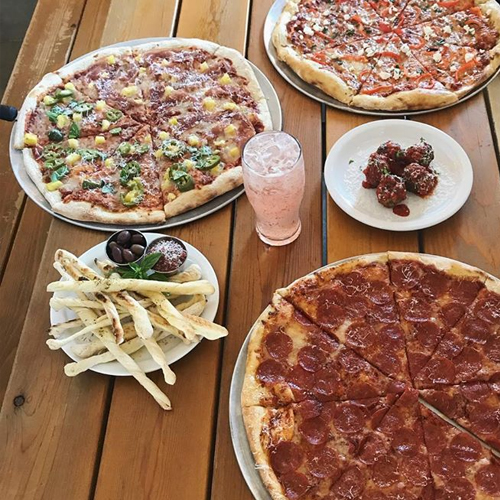 Barley Sprout How Our Gresham Pizzeria Fits into the Farm-To-Table-History