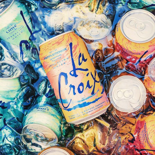Barley Sprout_8 New La Croix Natural Soda Flavors Available At Barley Sprout