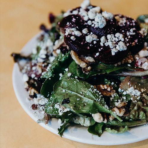 Barley Sprout_Beet Salad_2