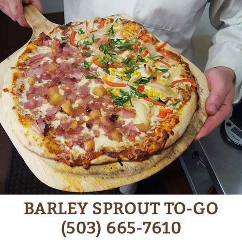 Barley Sprout Pizza_Order food to go_01