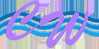 logo200x100-1