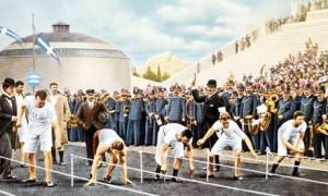 Olympics-1896-007