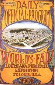 poster1904