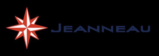 Jeanneau_logo_wide