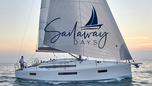 Sailaway Days