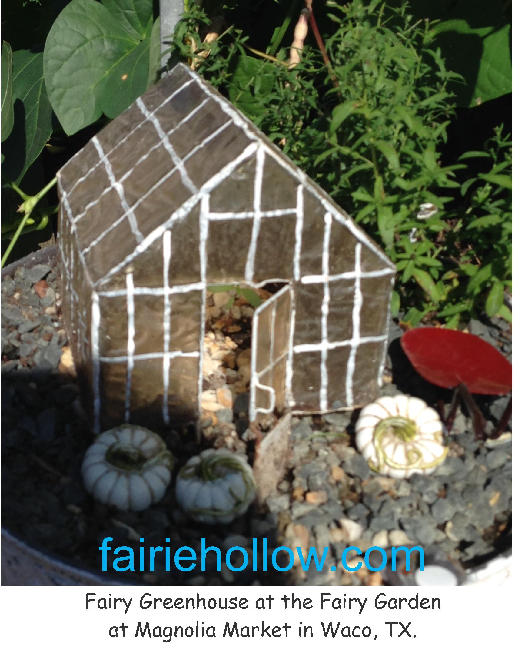 magnolia-market-fairy-greenhouse