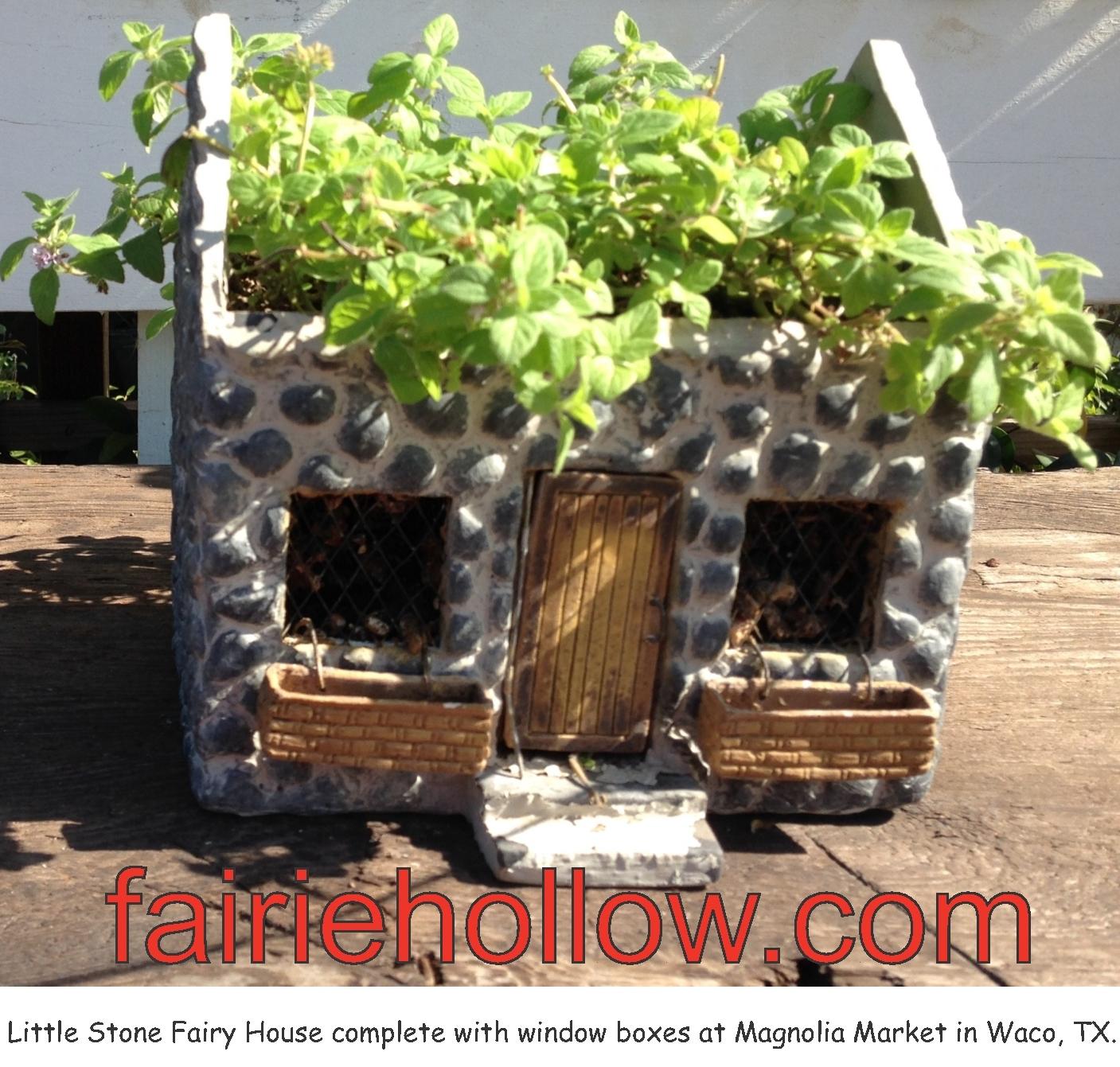 magnolia-market-stone-house-2
