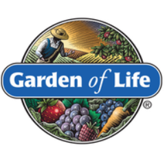 Garden of Life Fayetteville GA All in One Vitamins