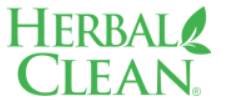 Herbal Clean All in One Vitamins Fayetteville GA