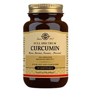 Solgar Curcumin Liquid Extract30 softgels All in One Vitamins Fayetteville GA