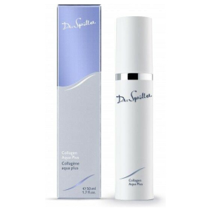 Dr Spiller Biomimetic Skin Care Collagen Aqua Plus