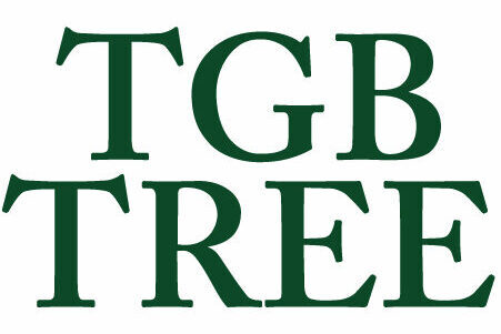 TGB Tree Service Drexel Hill, PA