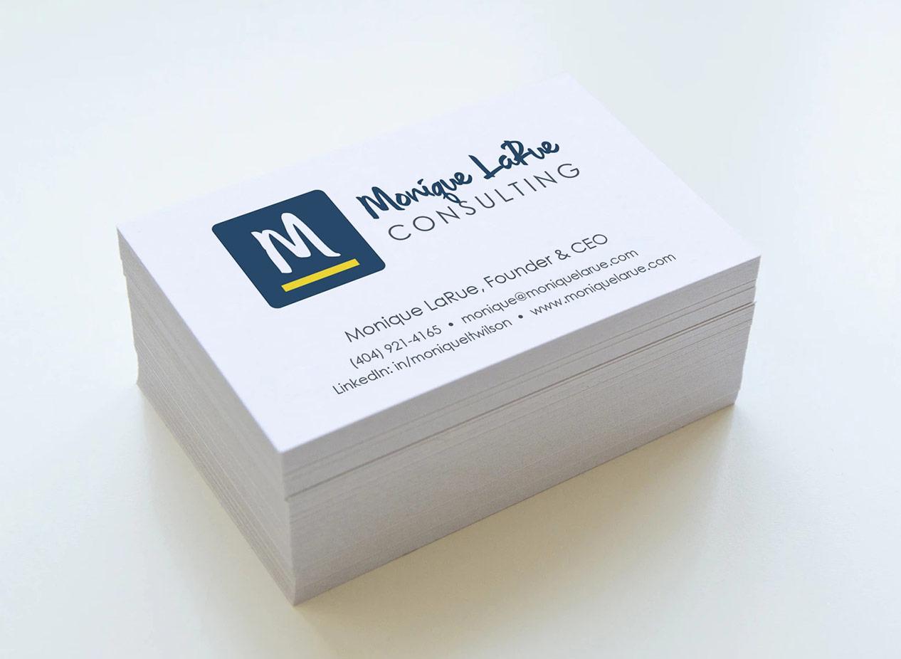 monique-cards