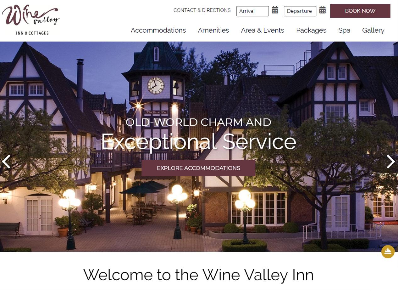wine-valley