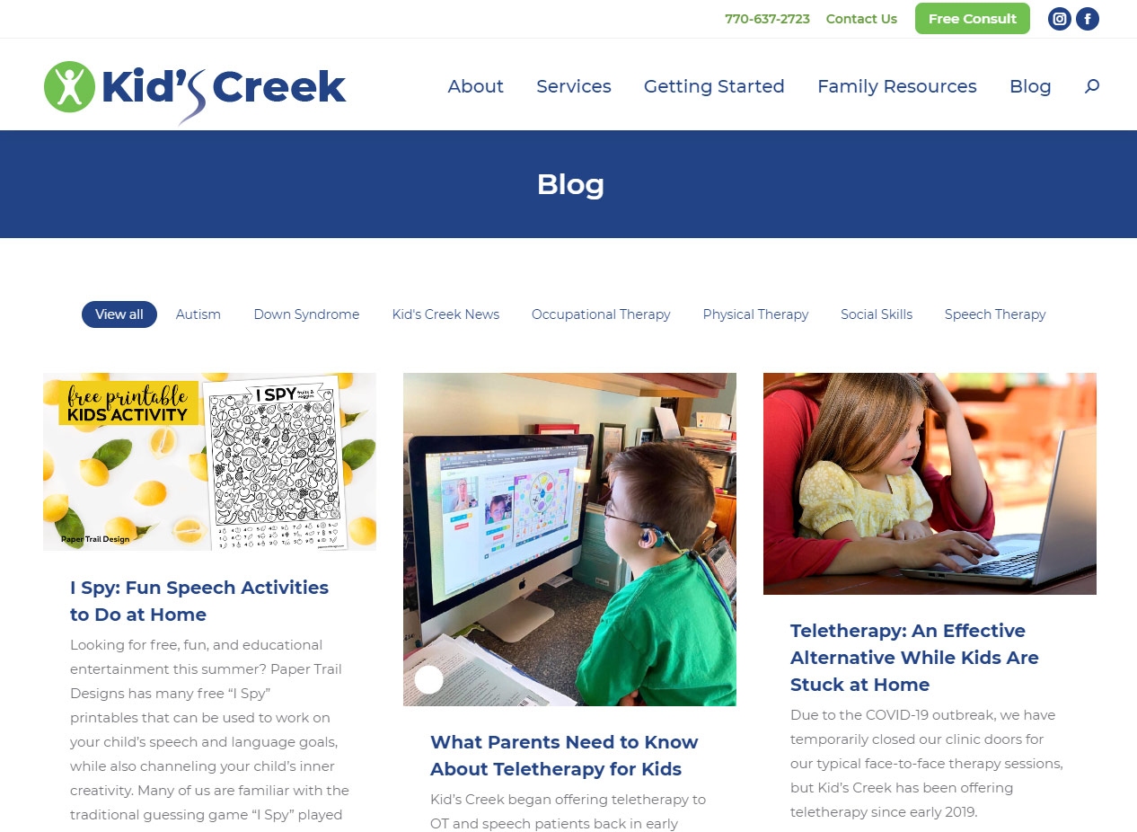 kids-creek2