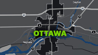 ottawa-map