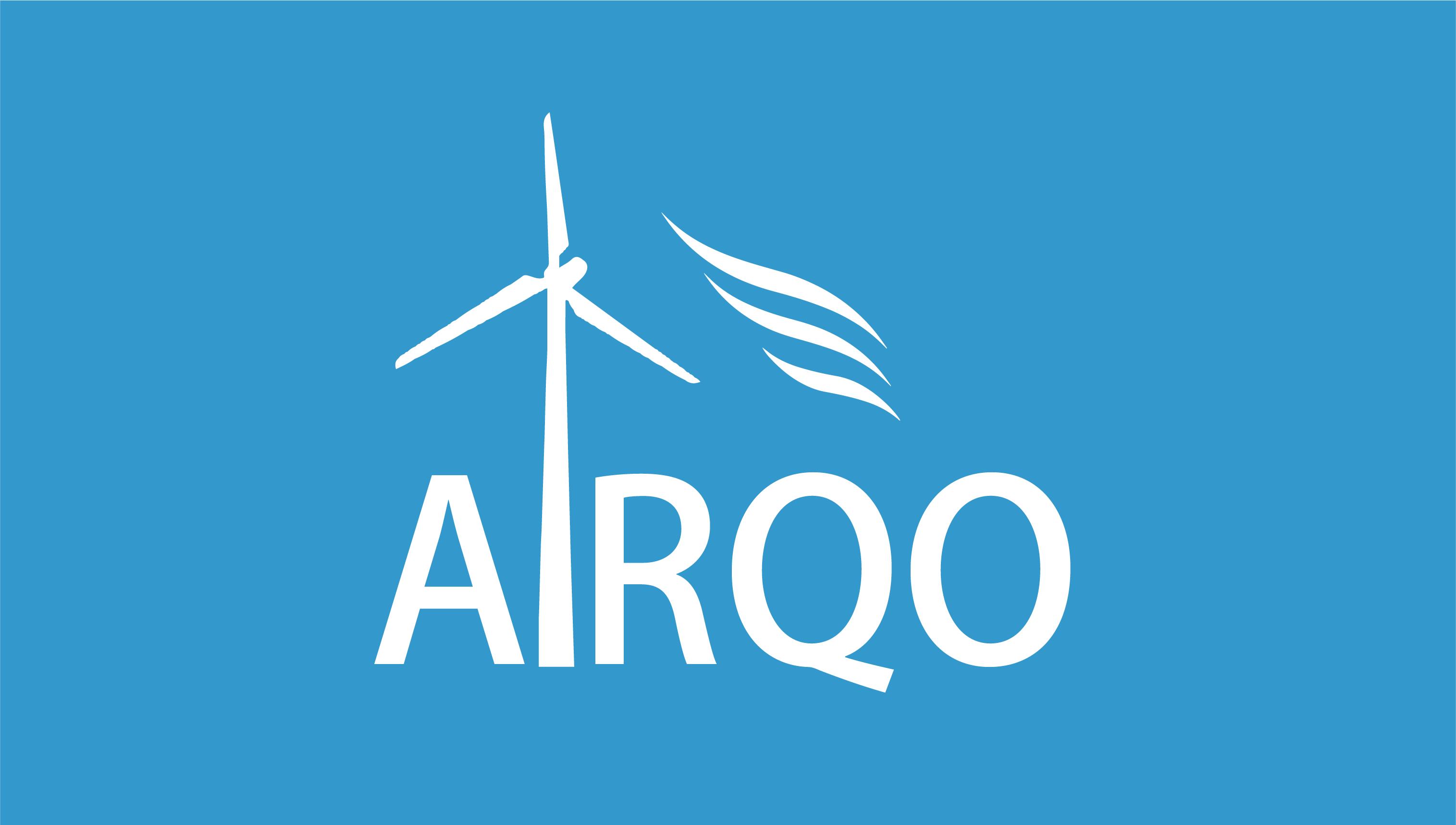 AirQo
