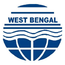 WBPCB