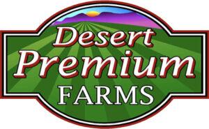 Desert Premium Farms