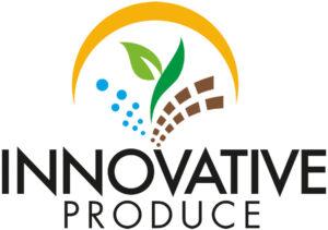 Innovative Produce