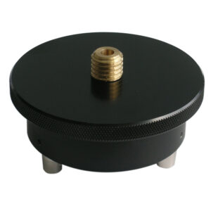 2521 FRICTION TYPE ROTATING TRIBRACH ADAPTER