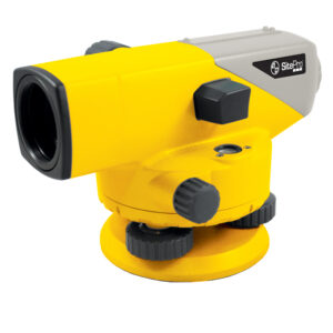 32-POWER PROFESSIONAL AUTOMATIC LEVEL