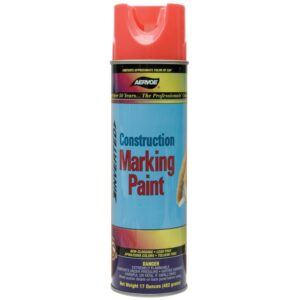 Construction Marking Paint