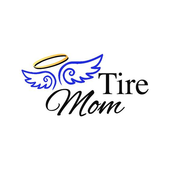 The Tire Mom - Save a Life | Change Your Tires
