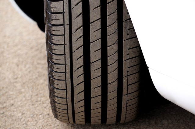 Tire Mileage Life – What You Need to Know