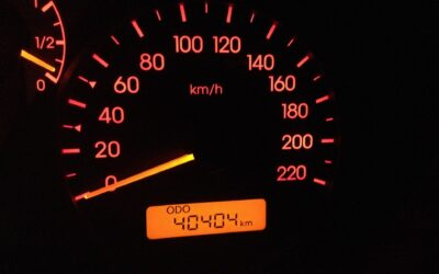 Experiences with Tire Mileage