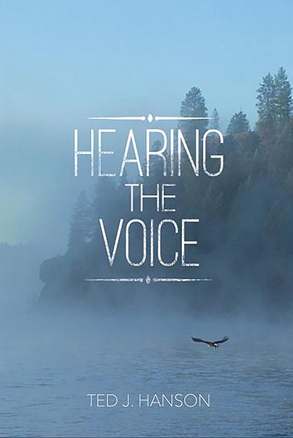 HearingTheVoice