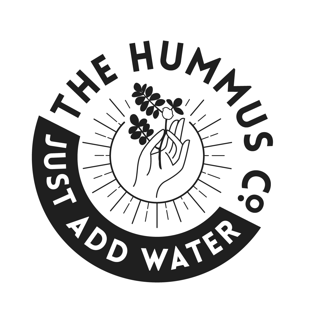 The Hummus Co