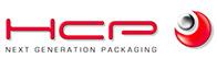 hcp logo_2