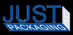 just-packaging-logo