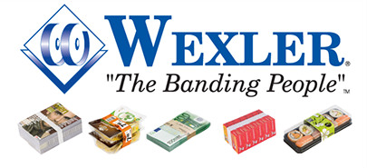 wexler-banner v1