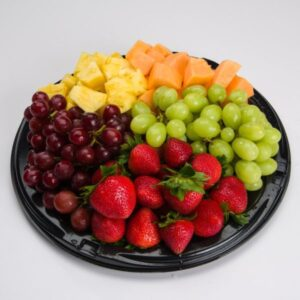SMALL FRUIT PLATTER