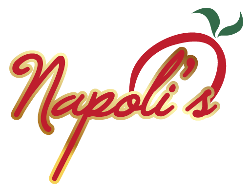 Napoli's of Nebraska