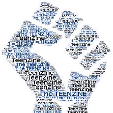 The Teenzine