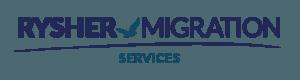 Rysher-Migration-Services-logo-color-