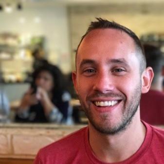 Tom Haines-rysher-migation-services-testimonails-review-opinion-help-visas-work-australia
