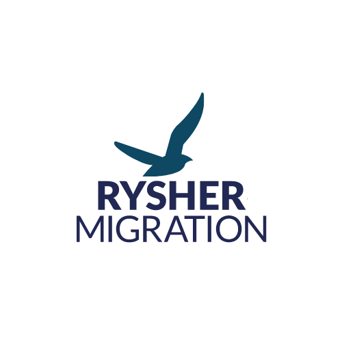 Rysher Migration